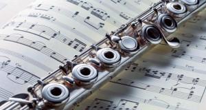 Niepaństwowa Szkoła Muzyczna Ist. w Leżajsku