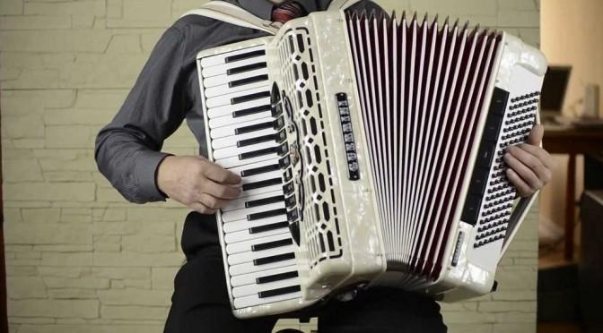 Niepaństwowa Szkoła Muzyczna