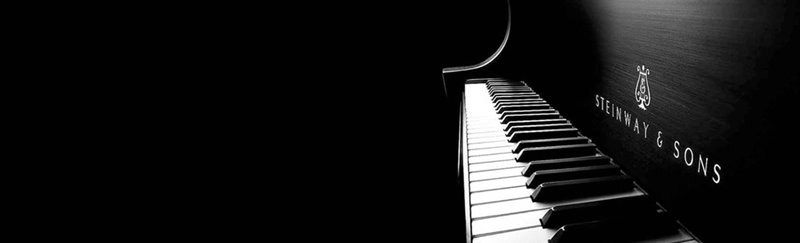 Sukcesy sekcji fortepianu