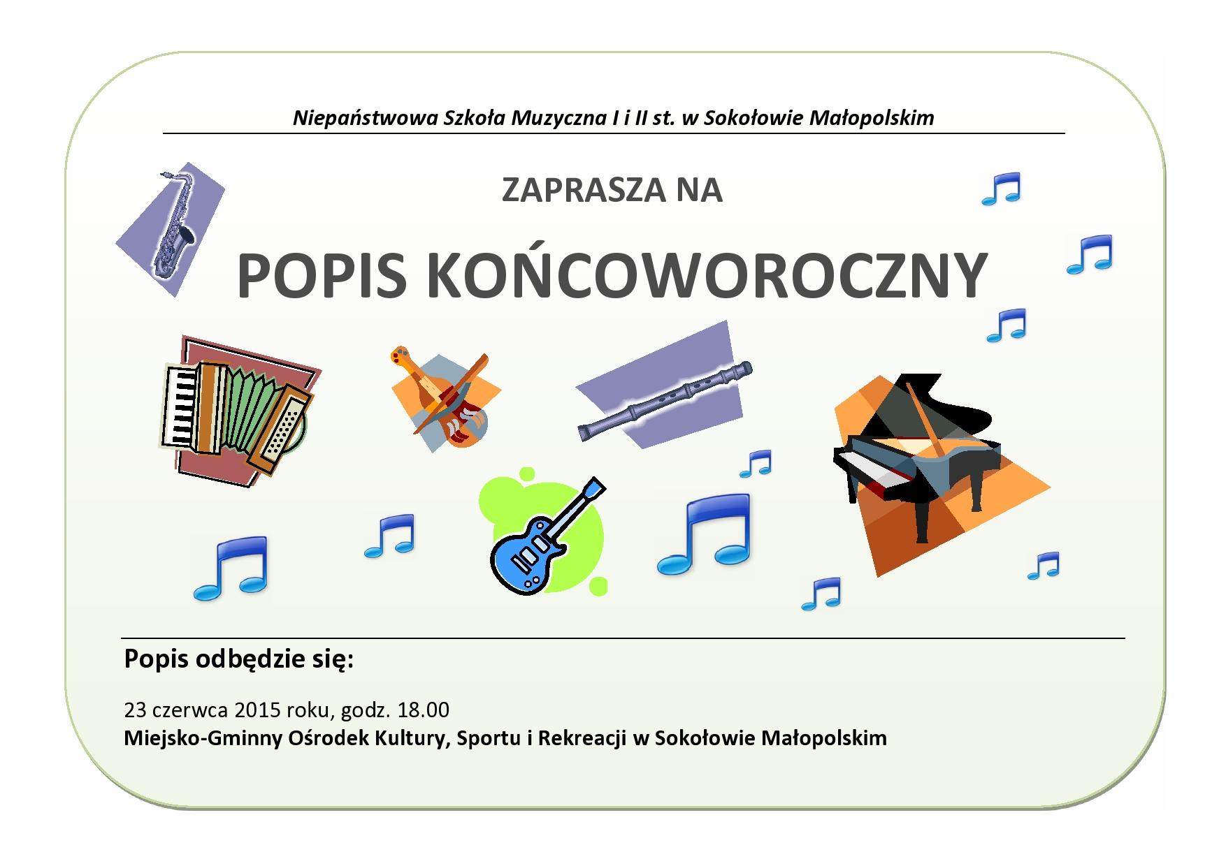 Popis uczniowski 2015-06-23