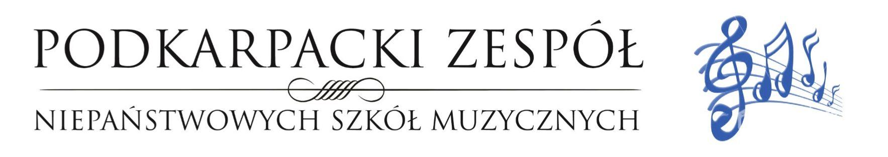 Podkarpacki Zespół Niepaństwowych Szkół Muzycznych