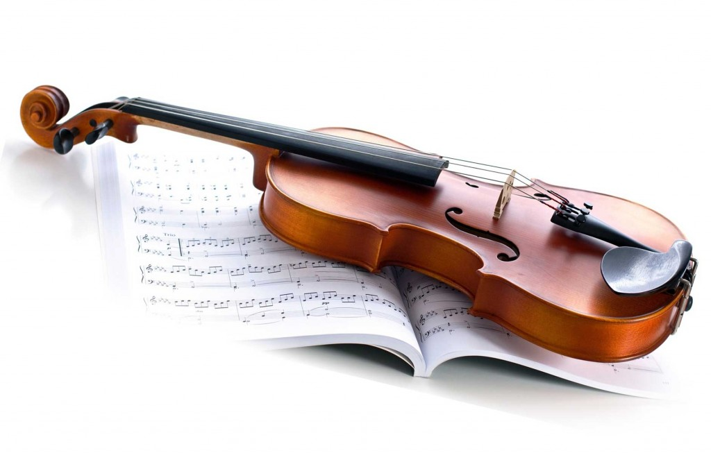 Zapisy do szkół muzycznych PZNSM