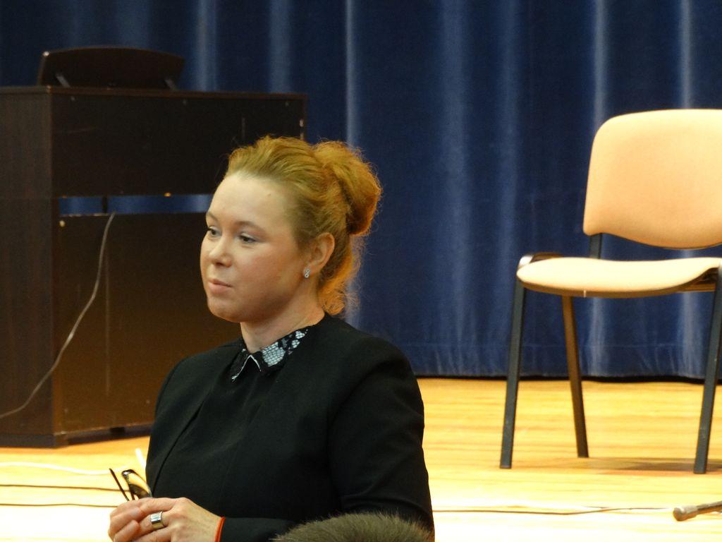 Majowy Poranek Muzyczny – Koncert I