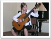 Niepaństwowa Szkoła Muzyczna I st. w Leżajsku