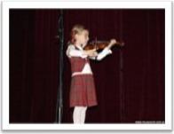 Niepaństwowa Szkoła Muzyczna I st. w Pruchniku