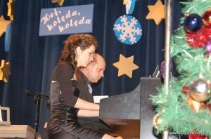 Noworoczny Koncert Galowy - 17 stycznia 2010