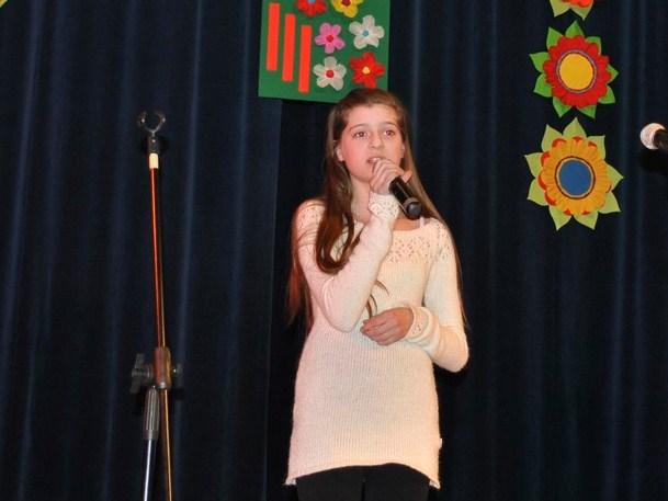 Katarzyna Rybak
