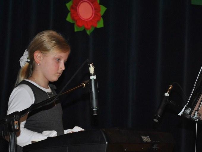 Karolina Bandura