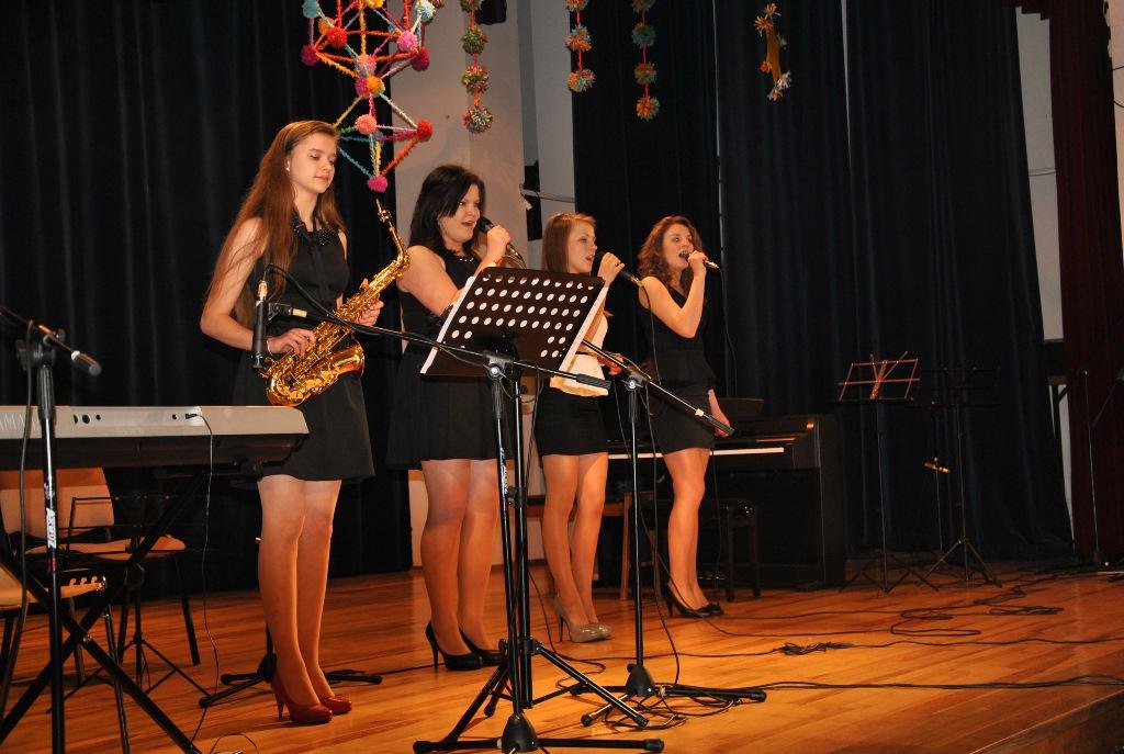 koncert (3)