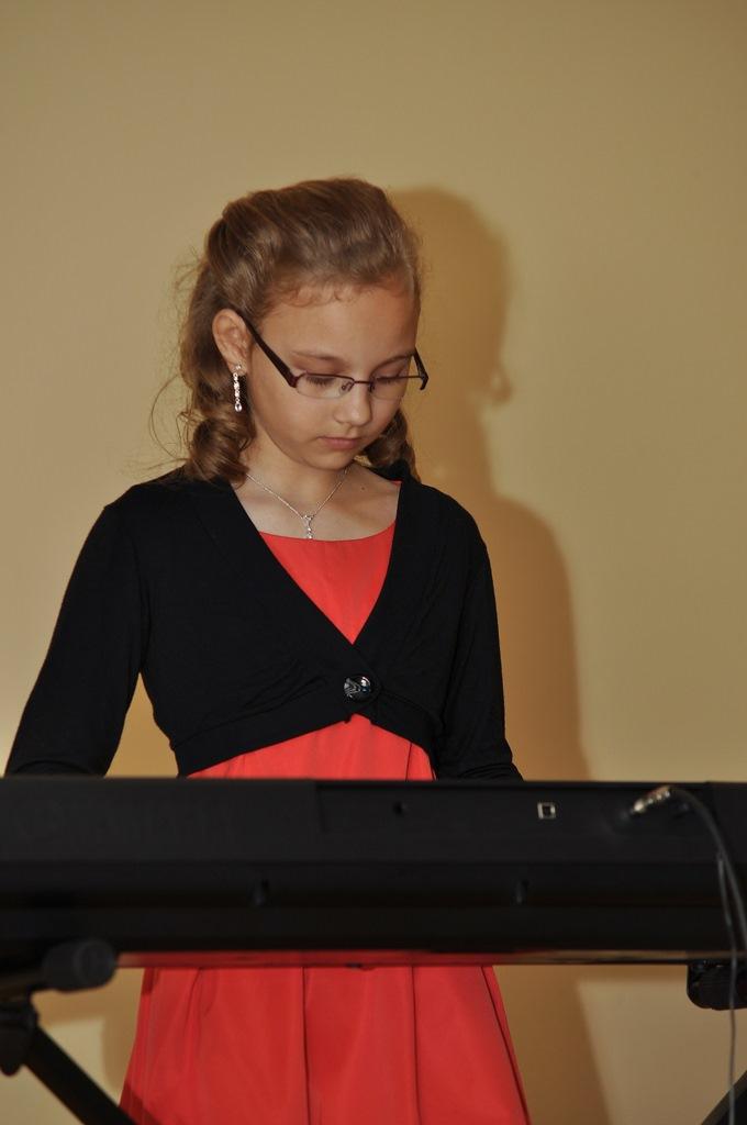 Joanna Jamrozik