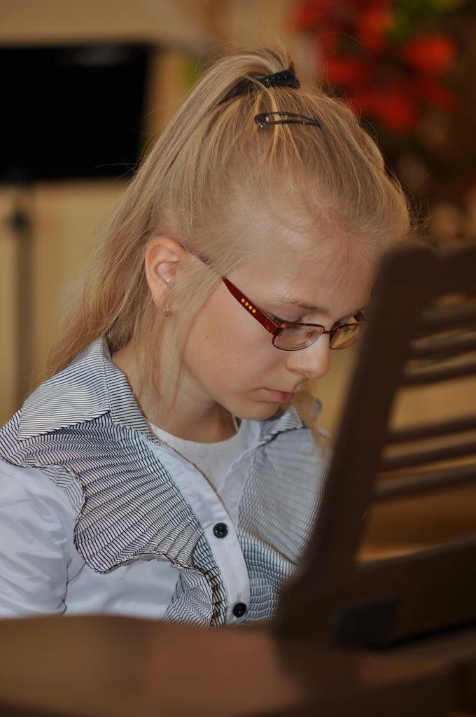 Magdalena Hordyńska