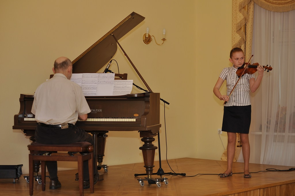 Justyna Kopeć, Aleksander Koziński