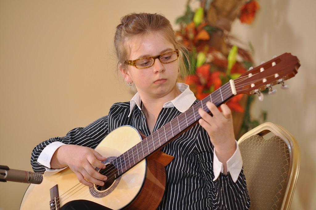 Kamila Naja
