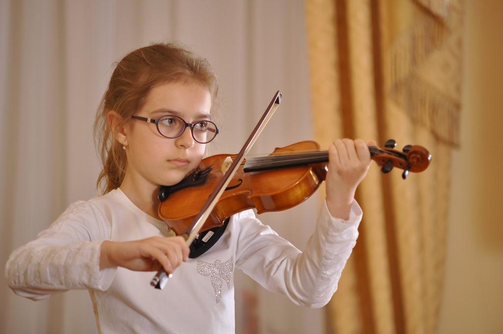 Anita Korytko