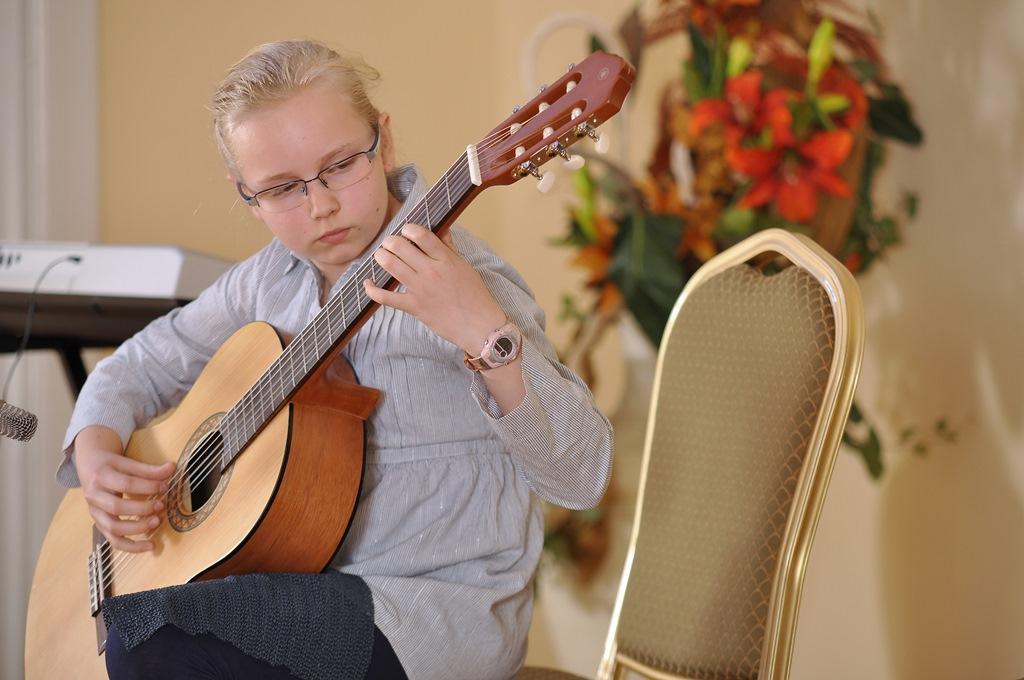 Zuzanna Segiet