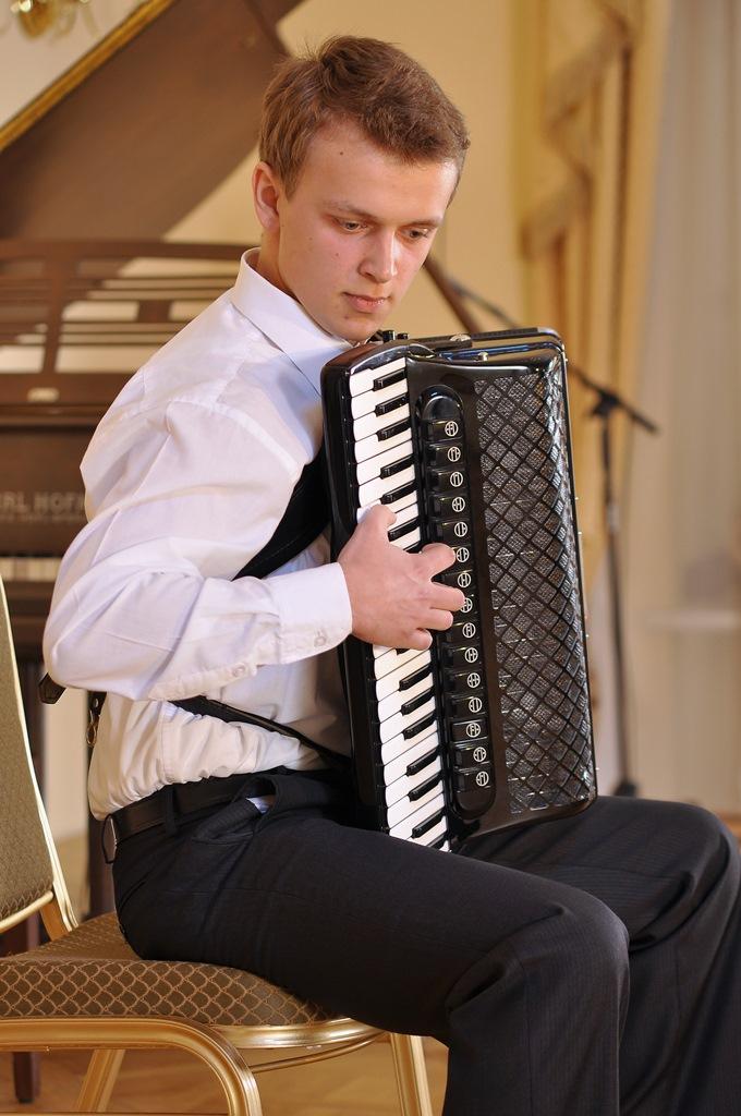 Grzegorz Osowski