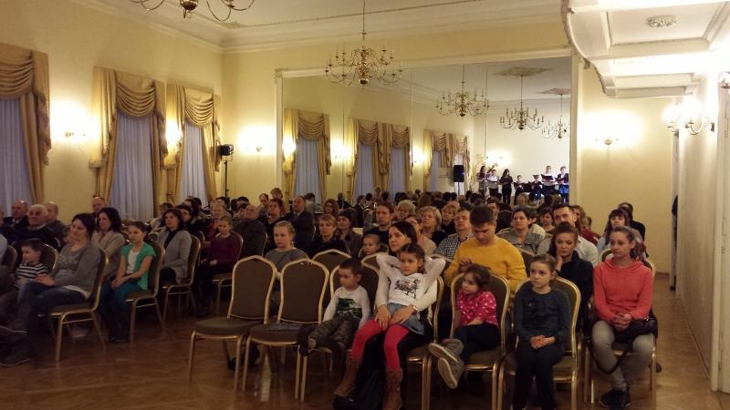 Koncert Jarosław 2014-02-23 (06)