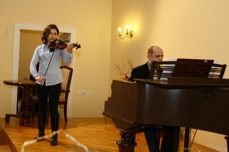 Koncert Jarosław 2014-02-23 (36)