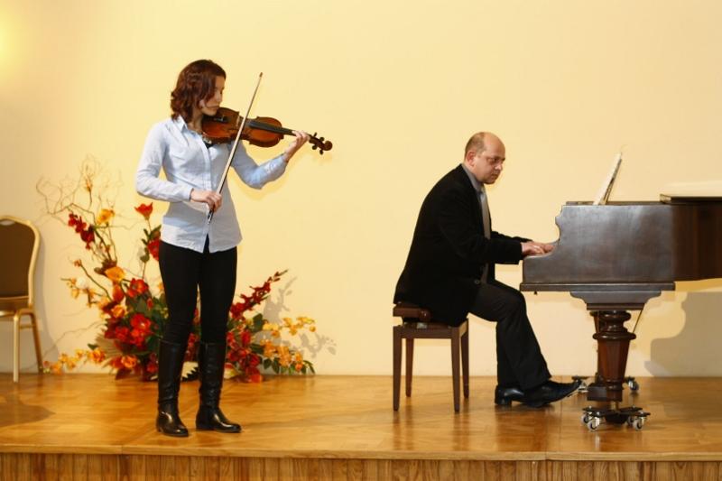 Koncert Jarosław 2014-02-23 (37)