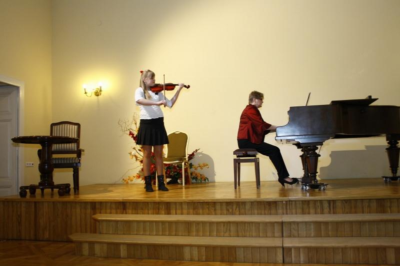 Koncert w CKiP w Jarosławiu (16)