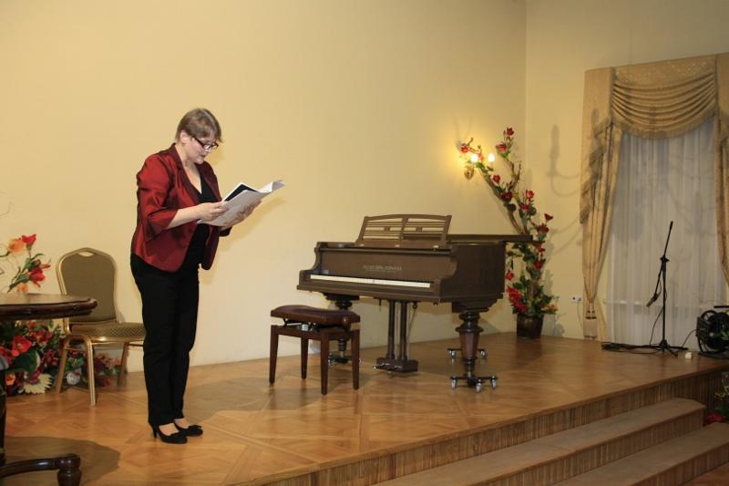 Koncert w CKiP w Jarosławiu (17)