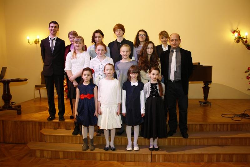 Koncert w CKiP w Jarosławiu (36)