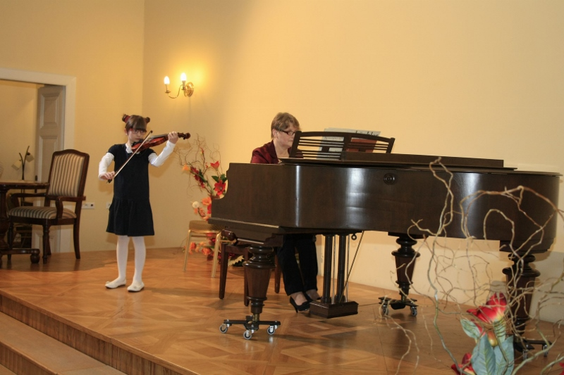 Koncert w CKiP w Jarosławiu (8)