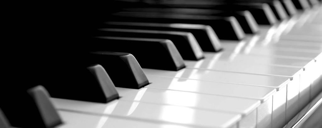 Muzyka rozwija inteligencję