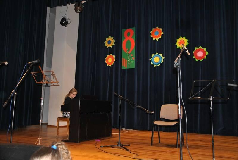 Dzień Kobiet w Sokołowie Małopolskim_09