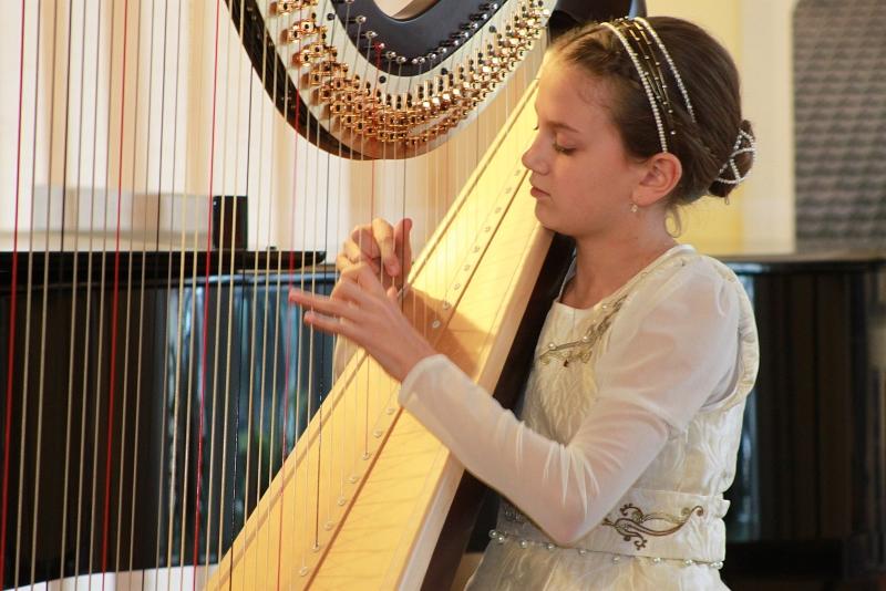 Zapraszamy na VII Festiwal Muzyki Dawnej w Leżajsku