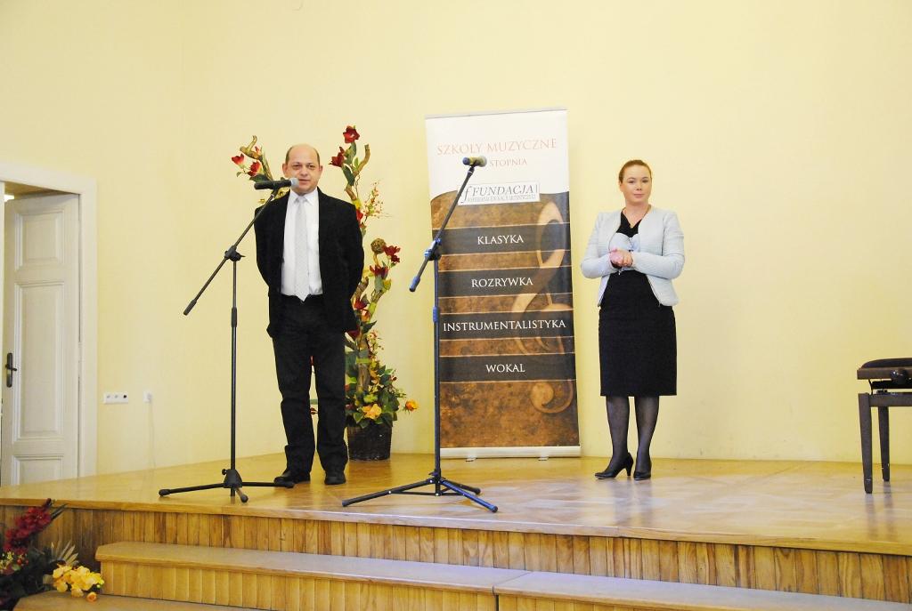 IV Przegląd Szkół Muzycznych w Jarosławiu_63
