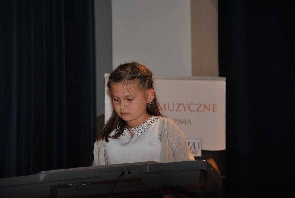 Popisy końcoworoczne w Sokołowie Małopolskim 2014-06-17_25