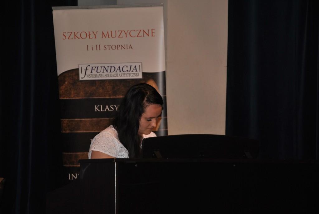 Popisy końcoworoczne w Sokołowie Małopolskim 2014-06-17_47
