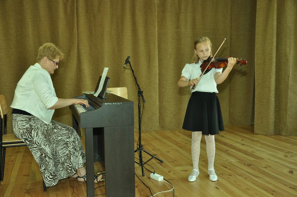 06 - Kinga Pieszko