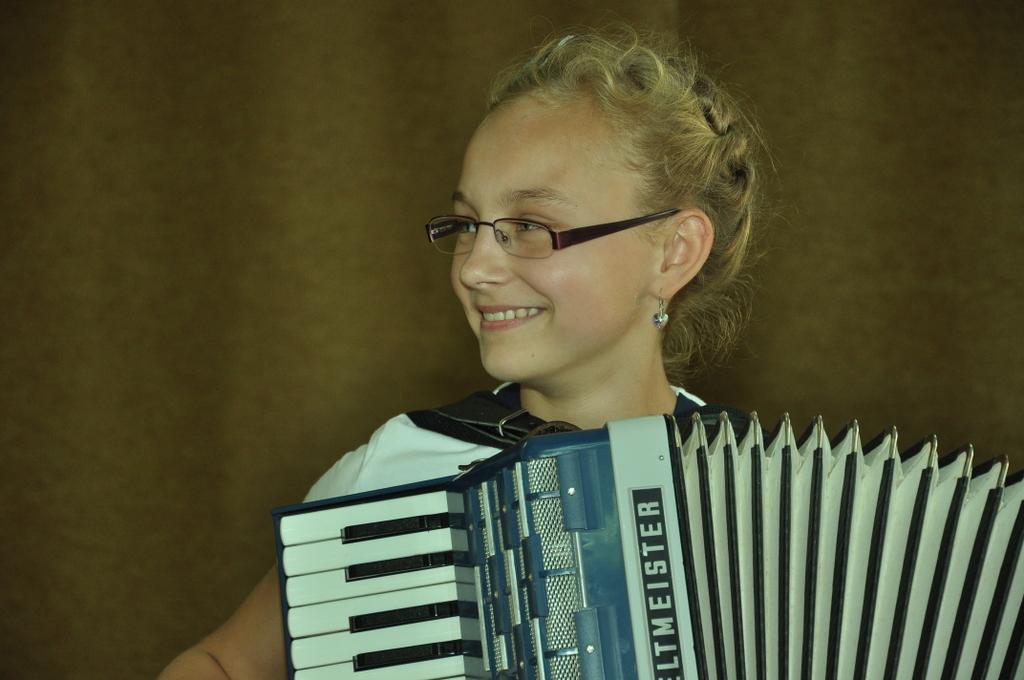 20 - Joanna Jamrozik