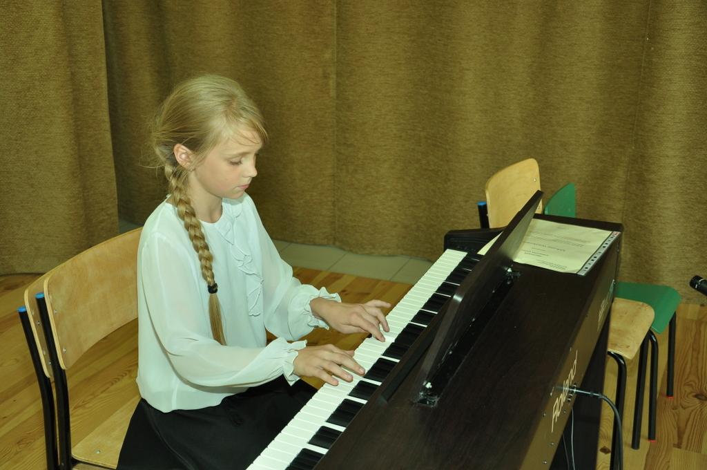 23 - Maria Stawarska