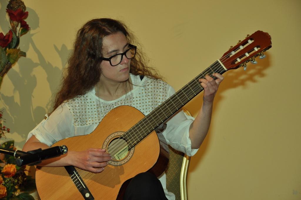 27-Justyna Golba