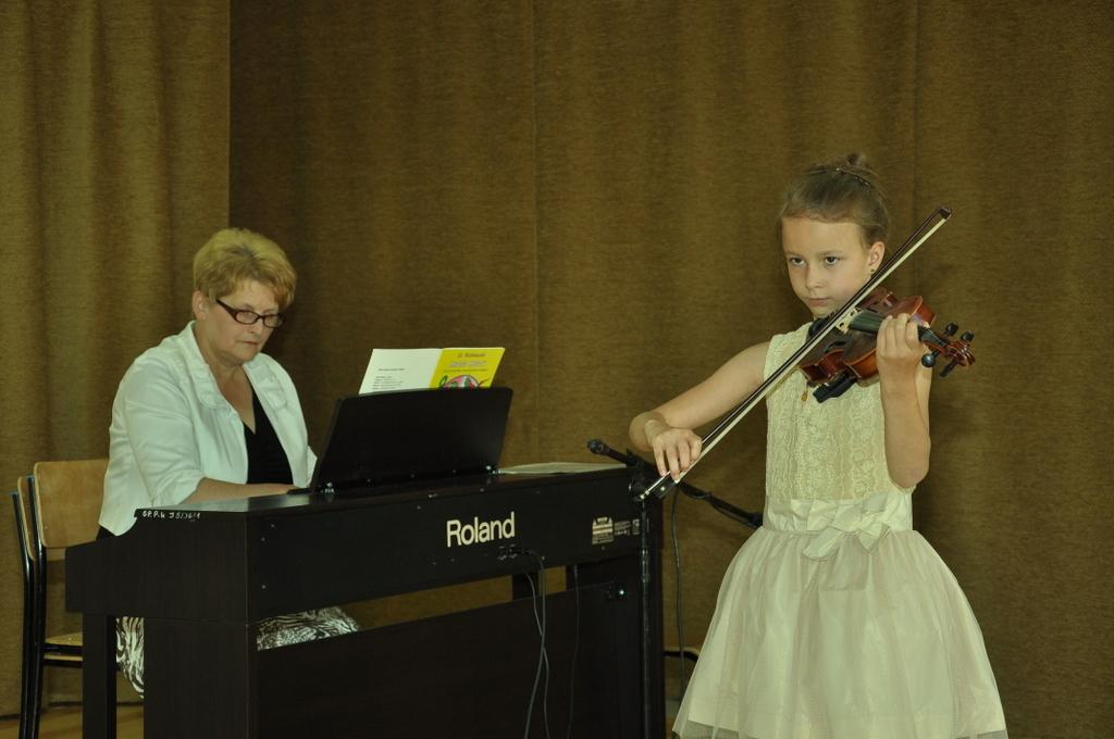 27 - Oliwia Serafin