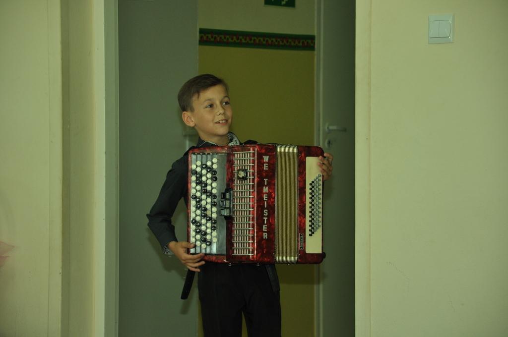 30 - Mikołaj Wańkowicz