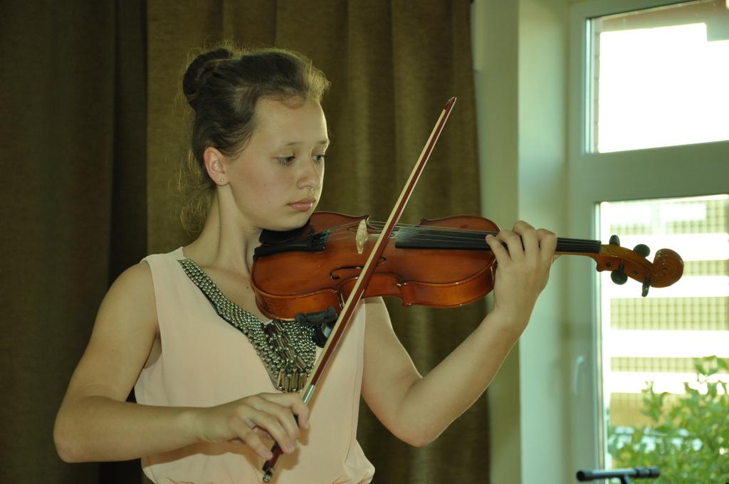39 - Katarzyna Urban