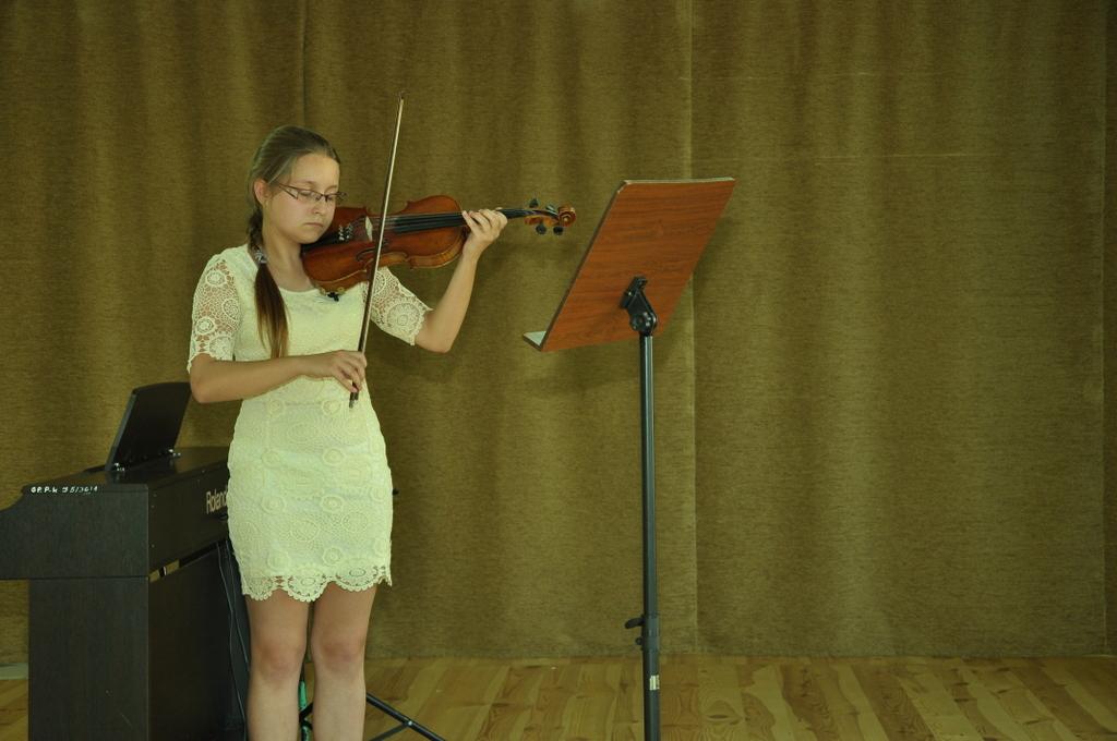 47 - Katarzyna Kędzior
