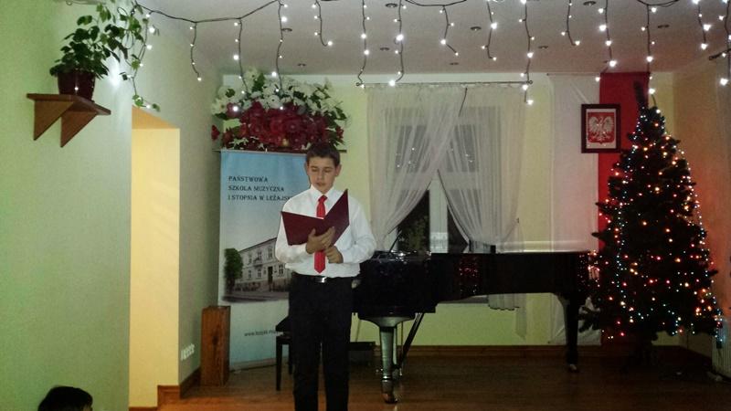Koncert kolęd -009-20141219
