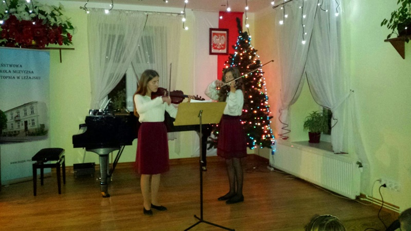Koncert kolęd -038-20141219