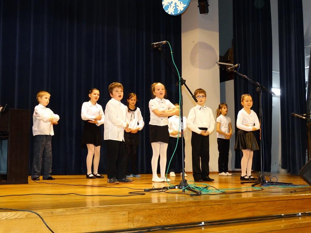 VII Noworoczny Koncert Galowy-002-20150125