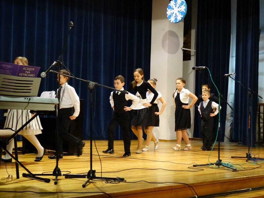 VII Noworoczny Koncert Galowy-009-20150125
