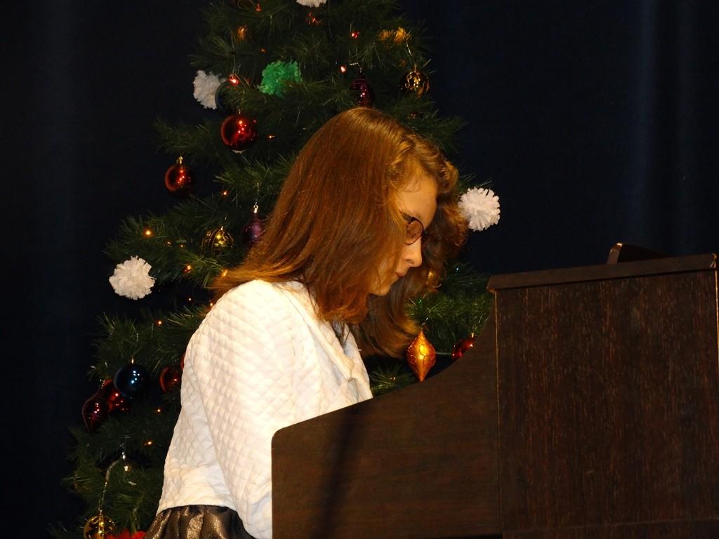 VII Noworoczny Koncert Galowy-020-20150125