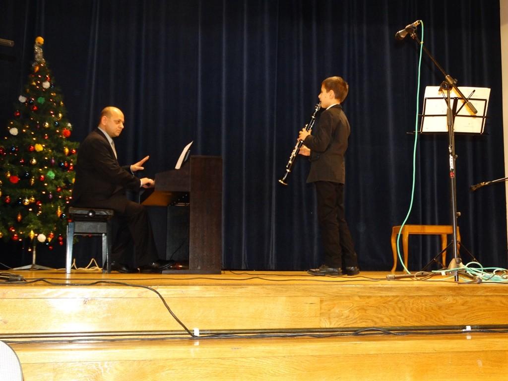 VII Noworoczny Koncert Galowy-021-20150125
