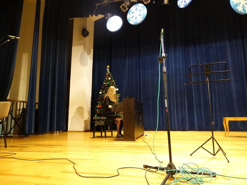 VII Noworoczny Koncert Galowy-024-20150125