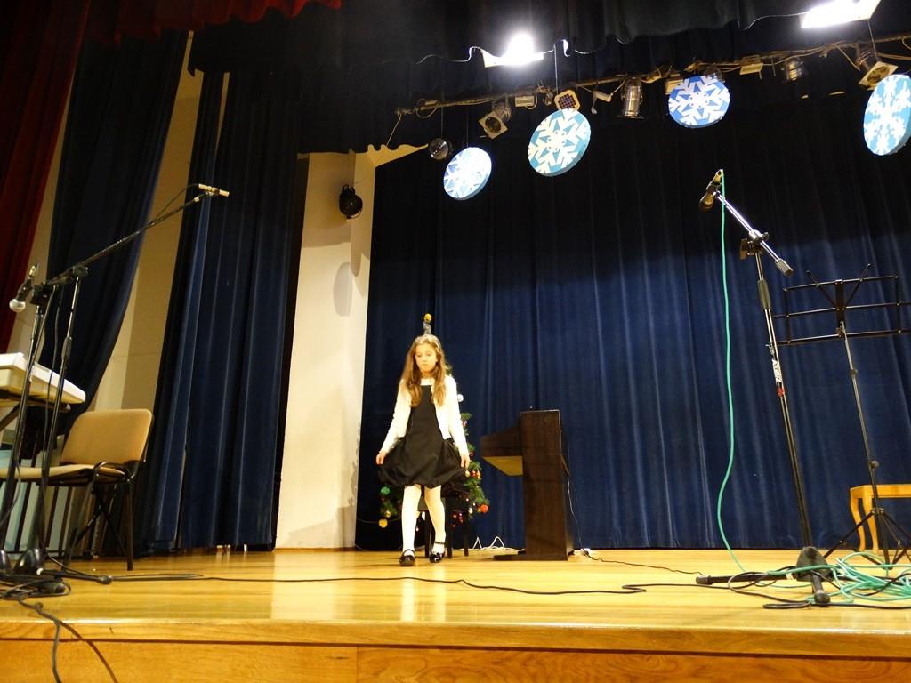 VII Noworoczny Koncert Galowy-029-20150125