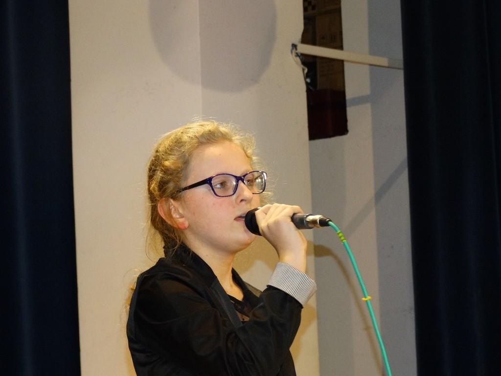 VII Noworoczny Koncert Galowy-033-20150125
